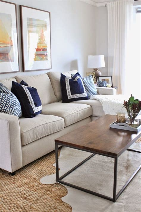 pottery barn rooms inspiration 64 best images about living room inspiration on pinterest