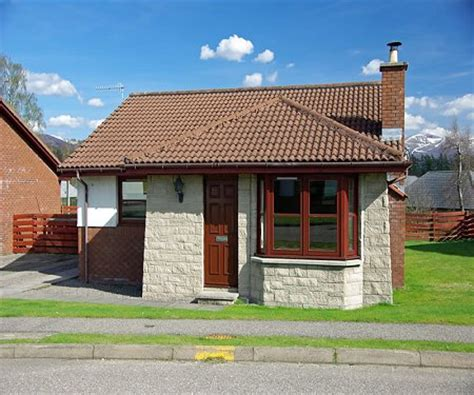 Aviemore Cottages by Aviemore Cottages