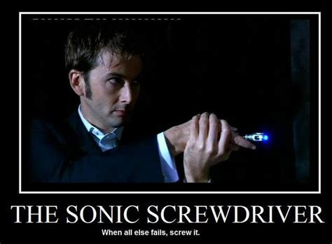 Doctor Who Funny Memes - doctor quotes like success
