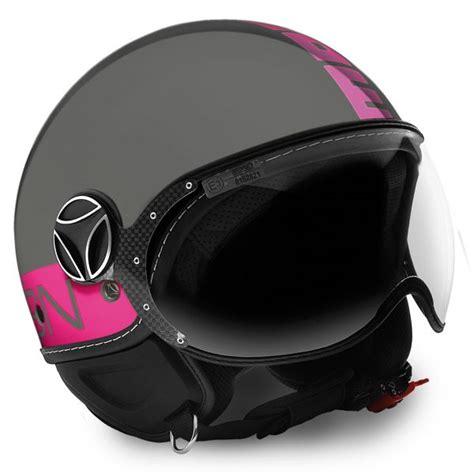 momo design helmet uk helmet momo design fgtr grey fuchsia fluo ready to ship