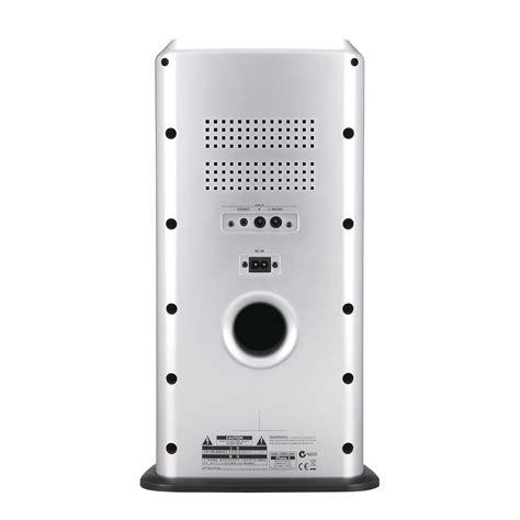 Monitor Roland roland pm 03 personal drum monitor 171 drum monitor