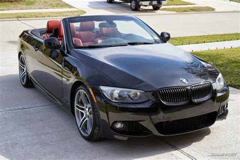 Bmw 335is Convertible mastamike911 s 2011 bmw 335is convertible bimmerpost garage