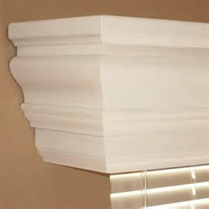 Wooden Cornice Design Wooden Window Cornices Search For The Home