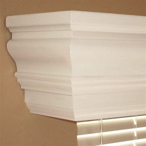 Wood Cornice Boards For Windows Wooden Window Cornices Search For The Home