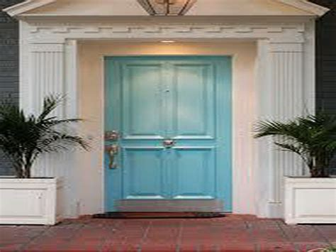 door windows popular front door colors best colors for front doors feng shui front door