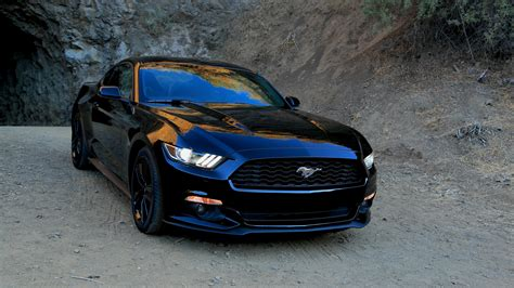 Sf Shelby Top comparing the price of the 2015 ford mustang and the 1965 edition fortune