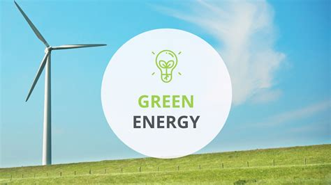 green energy powerpoint template green energy powerpoint template by site2max graphicriver