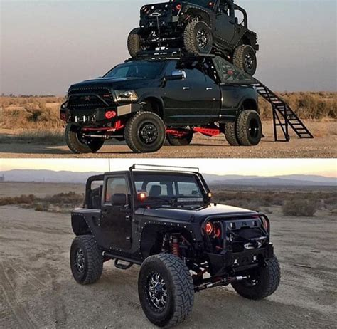 1000 ideas about lifted jeeps on jeeps 2015