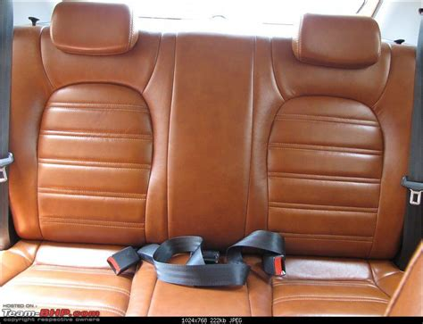 leather upholstery bangalore leather car upholstery karlsson bangalore page 7
