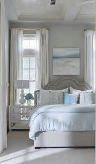 25 best ideas about serene bedroom on pinterest cloud master bedroom home decor ideas pinterest
