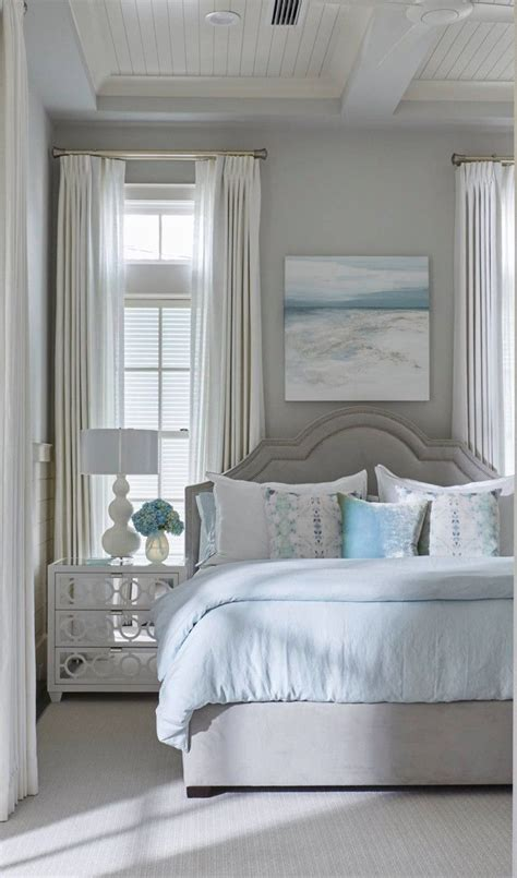 coastal bedroom ideas 25 best ideas about serene bedroom on cloud
