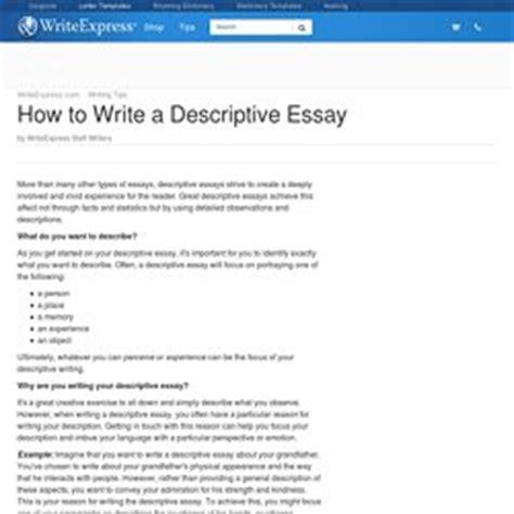 Hans Baaij Essay by 3doodler Descriptive Essay
