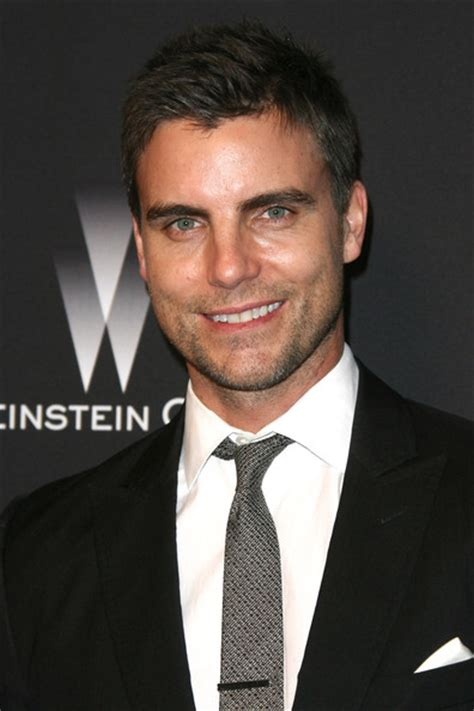 colin egglesfield update colin egglesfield zimbio