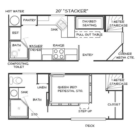 2 story floor plans for container house introduction to container homes buildings 3 floor plans building tiny houses