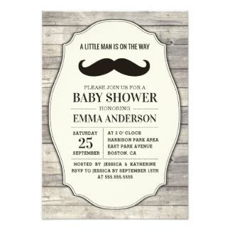 baby shower rsvp cards templates country baby shower rsvp cards country baby shower rsvp