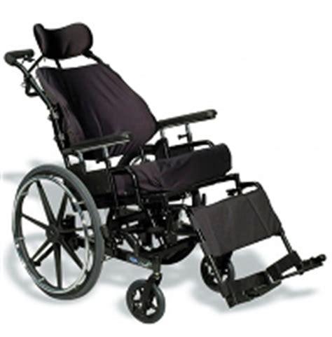 Reclining Wheelchairs Elderly reclining wheelchair