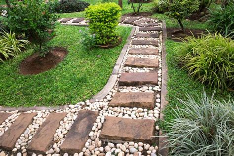 pathway ideas walkways and garden path quiet corner