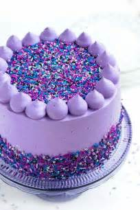 best 25 simple cake decorating ideas on