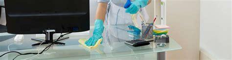 pulizia uffici pulizia uffici privati e pubblici a tel 348 5310001