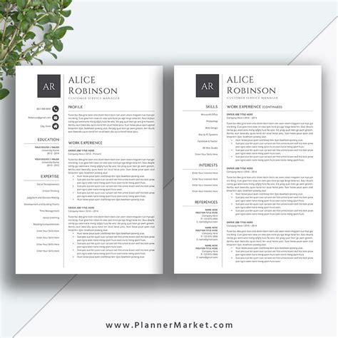 resume format in ms word berita unik terbaru terkini
