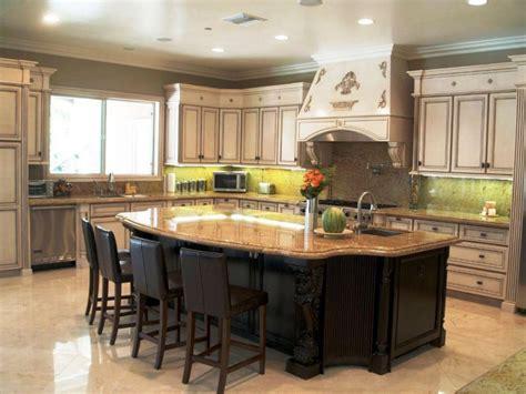 kitchen kitchen sink and cabinet combo amazing brown kitchen amazing kitchen island with sink and dishwasher