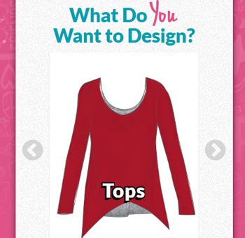 design onesies online top 5 websites to design your own clothes online for free