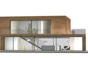 marvelous container homes plans 7 shipping container home cargo container house plans container house plans designs