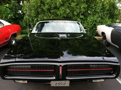 72 charger parts 71 charger with hideaways and elastomeric bumpers lets see