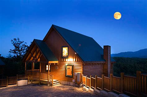 mountain cabin rentals large cabins smoky mountain cabin rentals