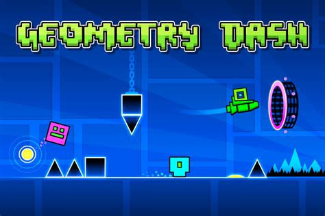 geometry dash full version all characters geometry dash lite android apps on google play