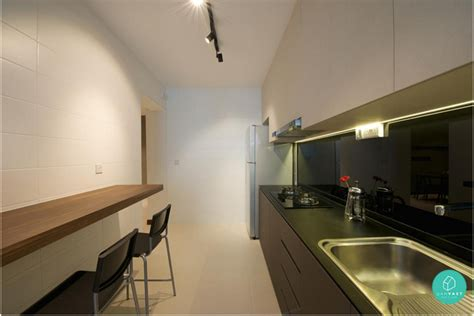 hdb wood kitchen http blog qanvast com 10 beautiful 7 interior designs that are disarmingly simple yet