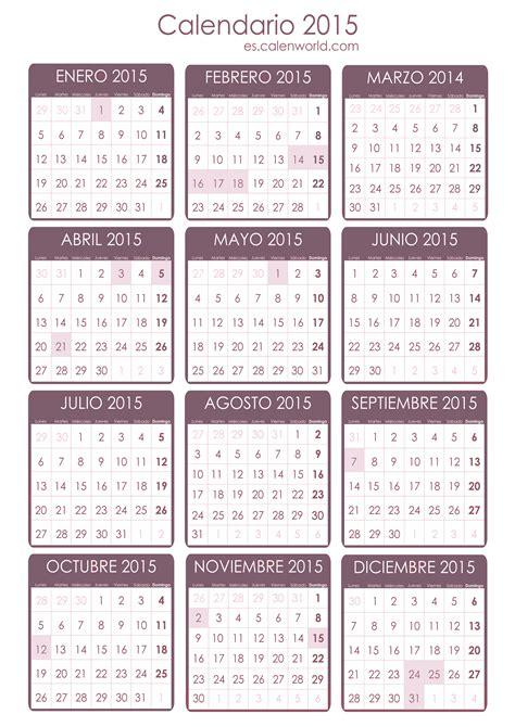 Calendario Brasil 2015 Search Results For Calendario Anual Datas Comemorativas