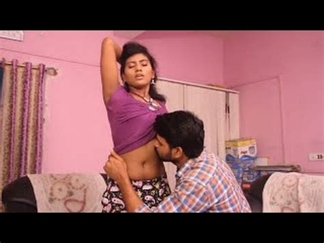 vidio film india hot youtube blue film kahe dekhwalish re new super hot bhojpuri