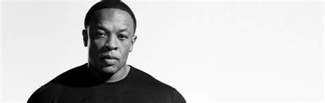 Dr Dre Row Records Spill Tha Tea Dr Dre Sue Row Records For 3 Million