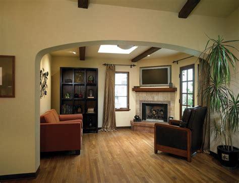 living room with corner fireplace 17 corner fireplace designs ideas design trends