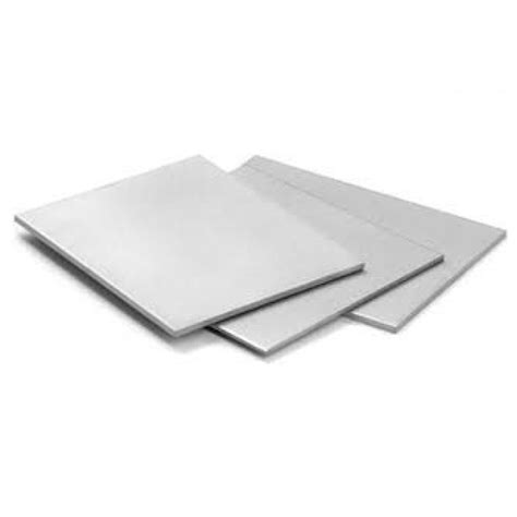 Plat Besi Stainless by Stainless Steel Sheet Alltrade Stainless Steel