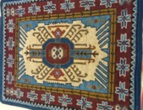 cushing rug hooking 17 best images about rug hooking abstract geometric etc on hooked rugs wool