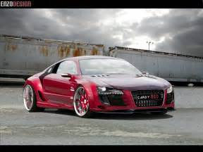 audi r8 tuning audi wallpaper 14936835 fanpop