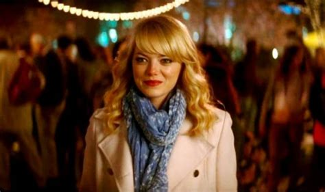 top film emma stone emma stone will host saturday night live when it returns