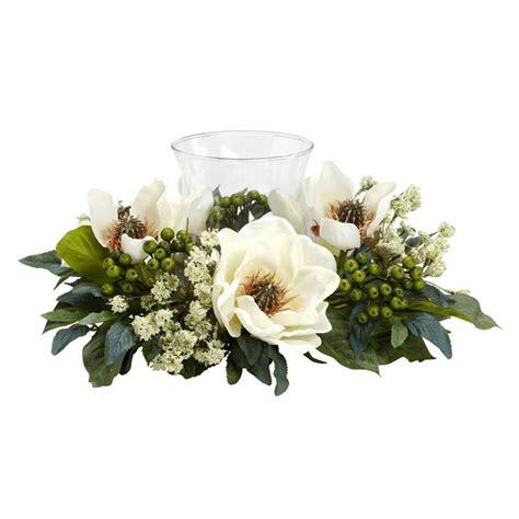 come fare fiori finti decorazioni fiori finti piante finte decorare con i