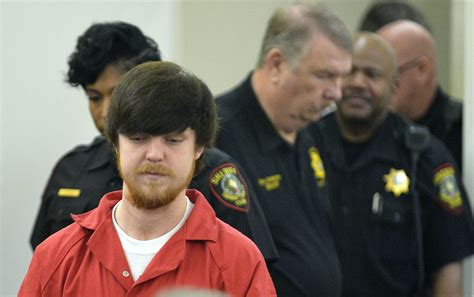 ethan couch net worth judge rejects affluenza teen s appeal to reverse jail