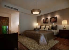 Bedrooms Interior Design Ideas Master Bedroom Interior Design Idea