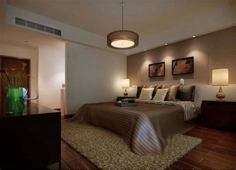 Interior Design Ideas Bedroom Master Bedroom Interior Design Idea