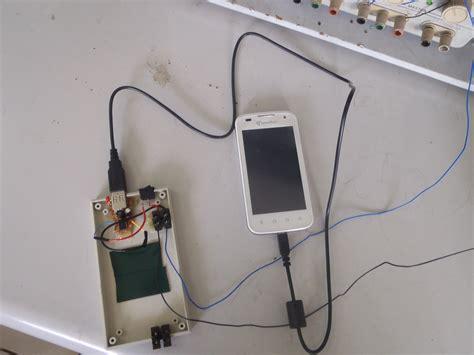cara membuat power bank untuk hp samsung dicky yonsi membuat power bank sendiri untuk mengisi