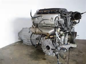jdm c32a 90 95 acura legend engine 3 2l v6 sohc c32a1