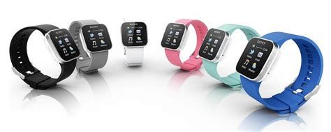 sony smartwatch cool gadget for android phones review