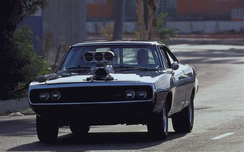 American Fast Cars by Images Of Fast And Furious Cars Www Pixshark