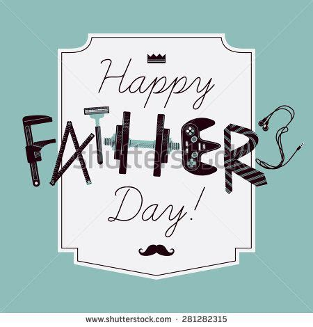 Cool Fathers Day Card Templates by 50 Best Poster Templates Images On Banner