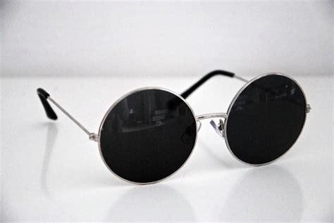 ete glasses magnifique summer sunglasses lunettes de