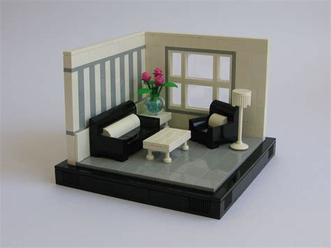 1000 ideas about lego furniture on lego lego